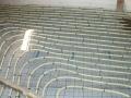 2006_0812Image0001